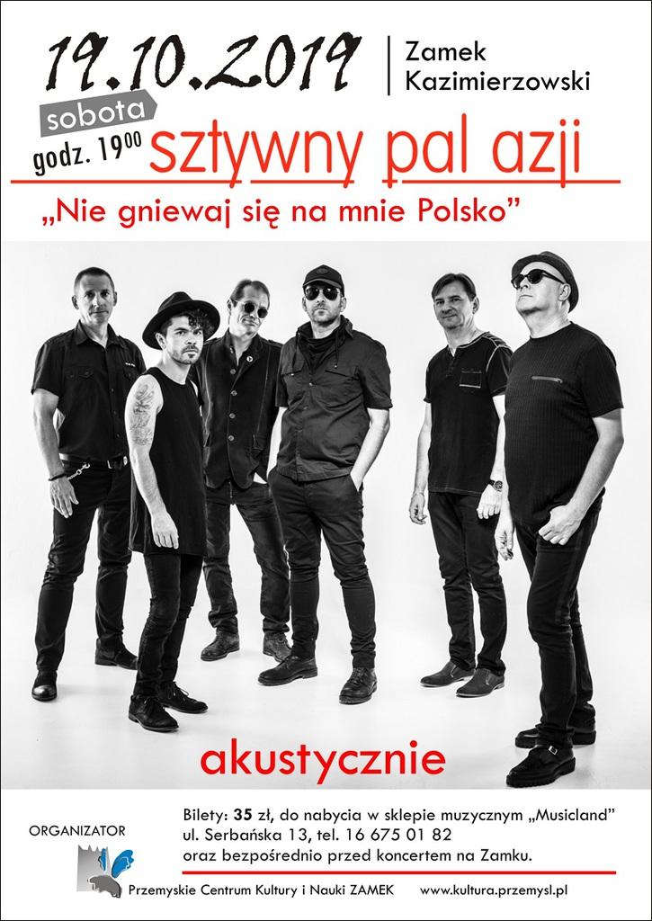 pazdziernika-2019-plakat-Sztywny-P_835_x_1350.jpeg