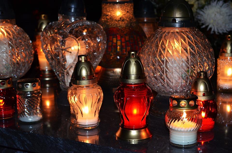 candle-3802100_960_720.jpeg