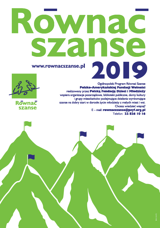plakat_rs_2019.png