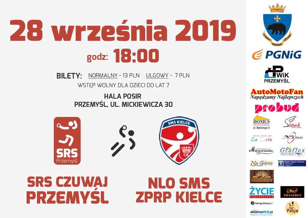 Plakat2019-2020__Kielce.jpeg