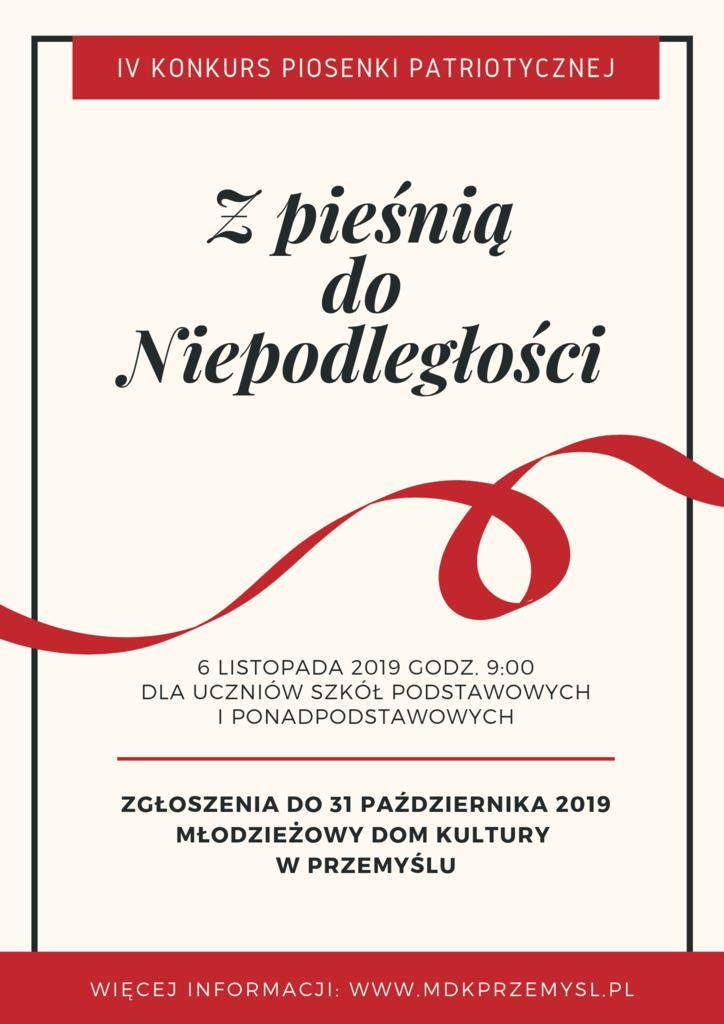 plakat_konkurs_patriotyczny2019.png