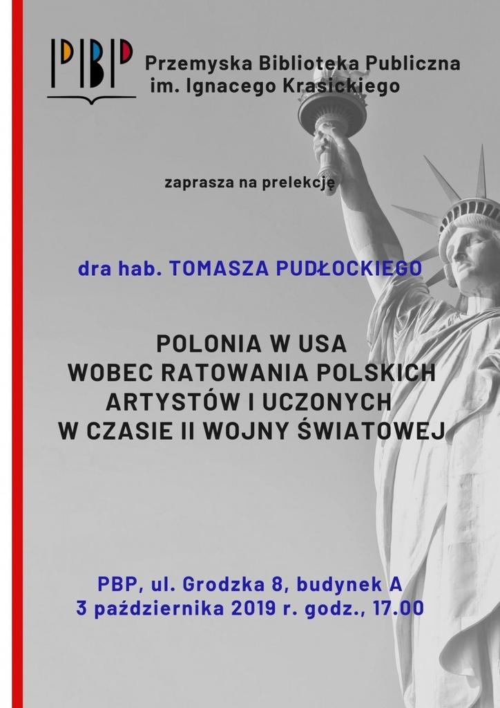 Polonia w USA.jpeg