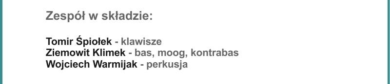 11 10 2019 Katarzyna Groniec poprawione.jpeg