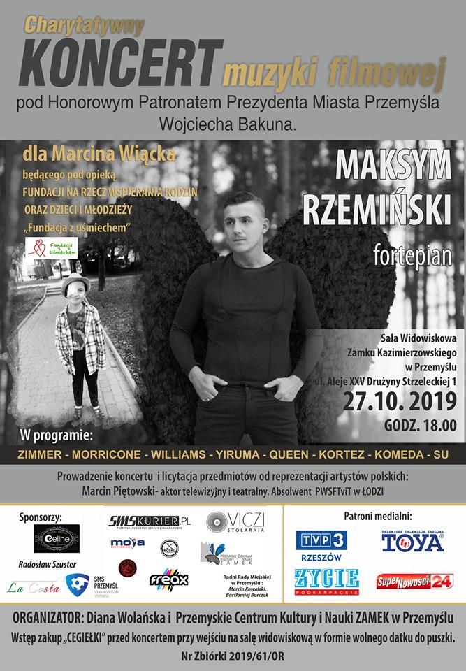plakat-27-10-2019-koncert-charytatywny.jpeg