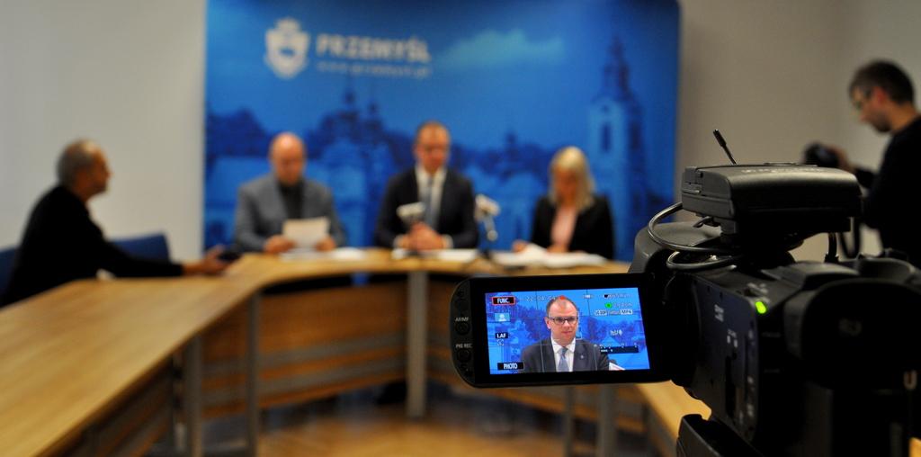 konferencja BO - fot. A. Czereba (1).jpeg