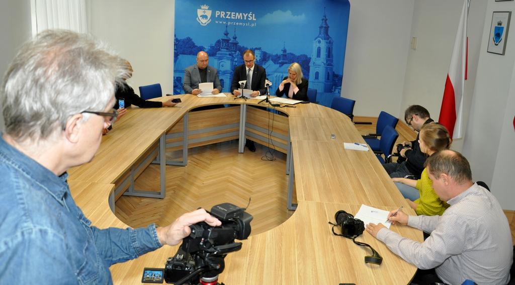 konferencja BO - fot. A. Czereba (4).jpeg