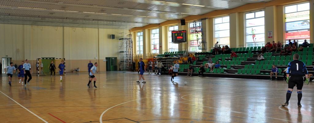 Turniej SM fot. A. Czereba (5).jpeg