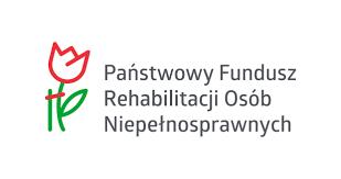 logo PFRON nowe.png