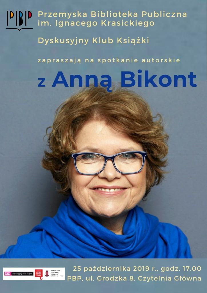 Anna Bikont(1).jpeg