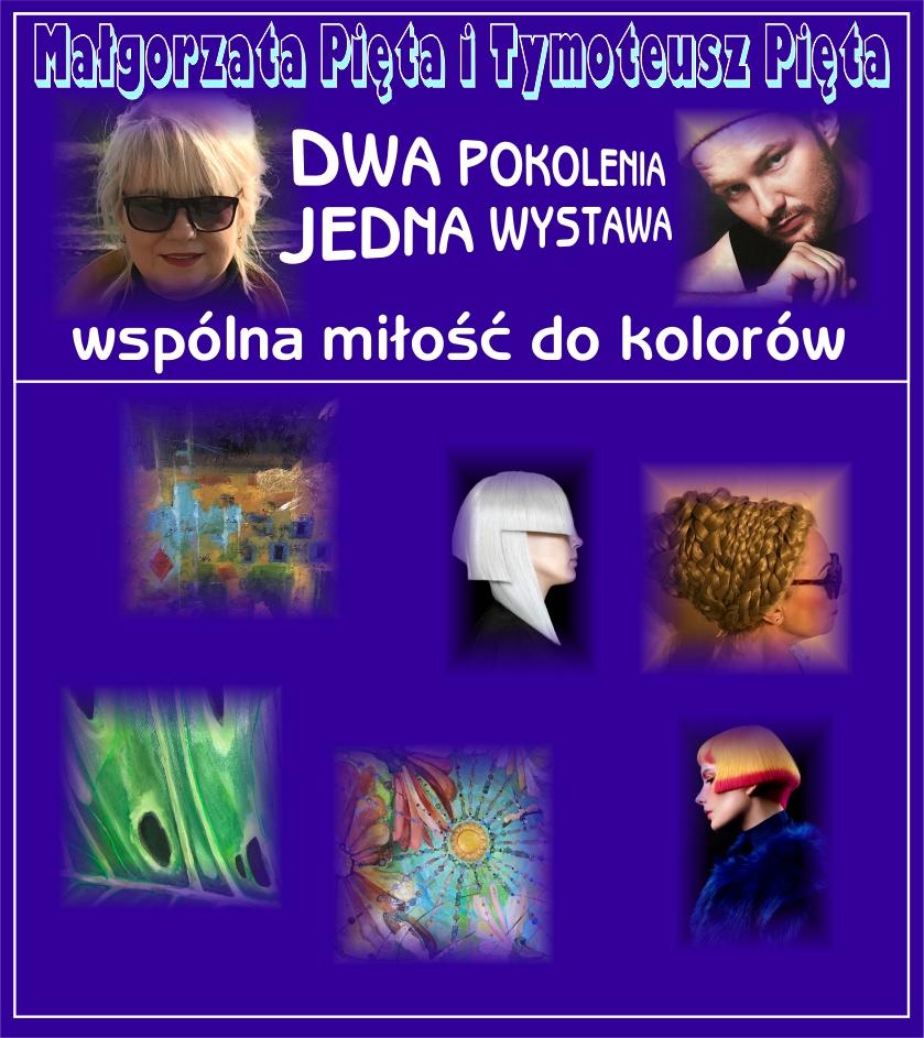 11-10-2019-wystawa-małgorzata-Pięta-plakacik.jpeg