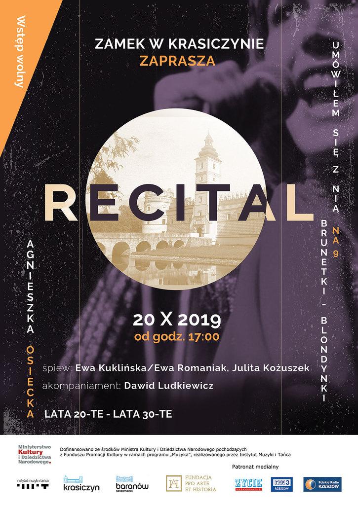 recital-kr-www (3).jpeg