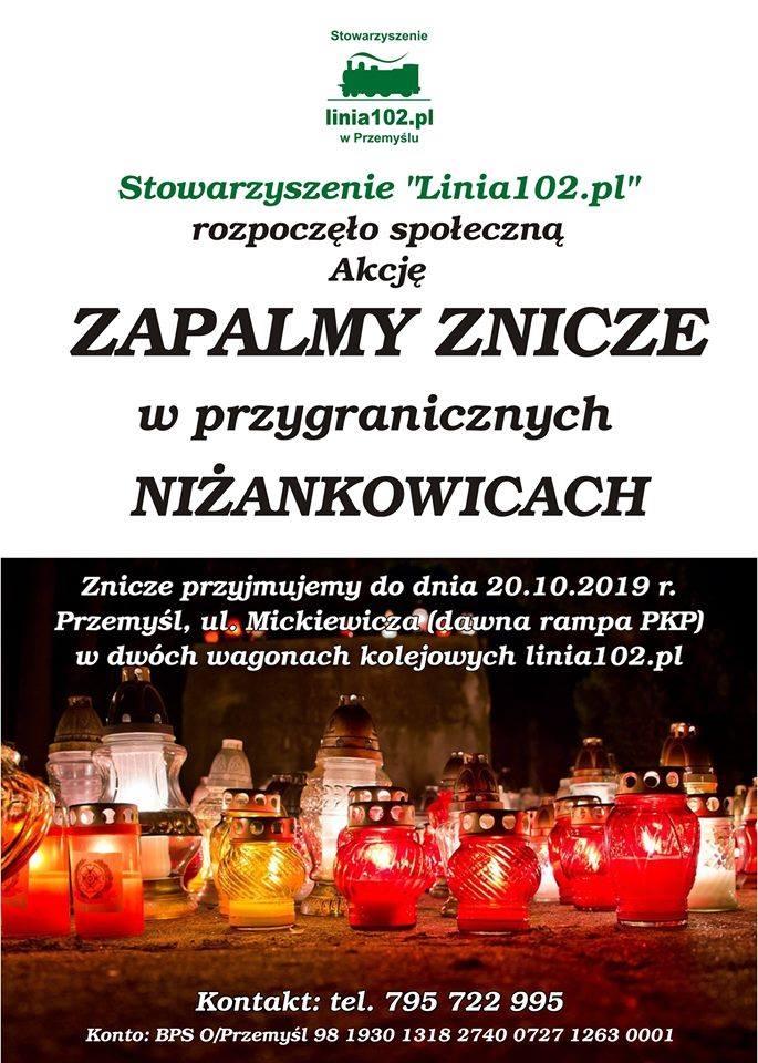 znicze_Niżankowice.jpeg