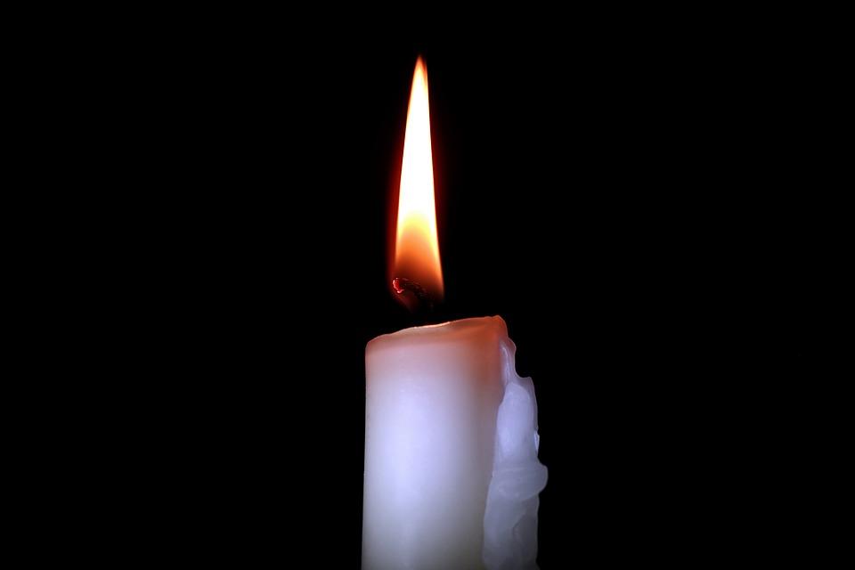 candle-2909299_960_720.jpeg