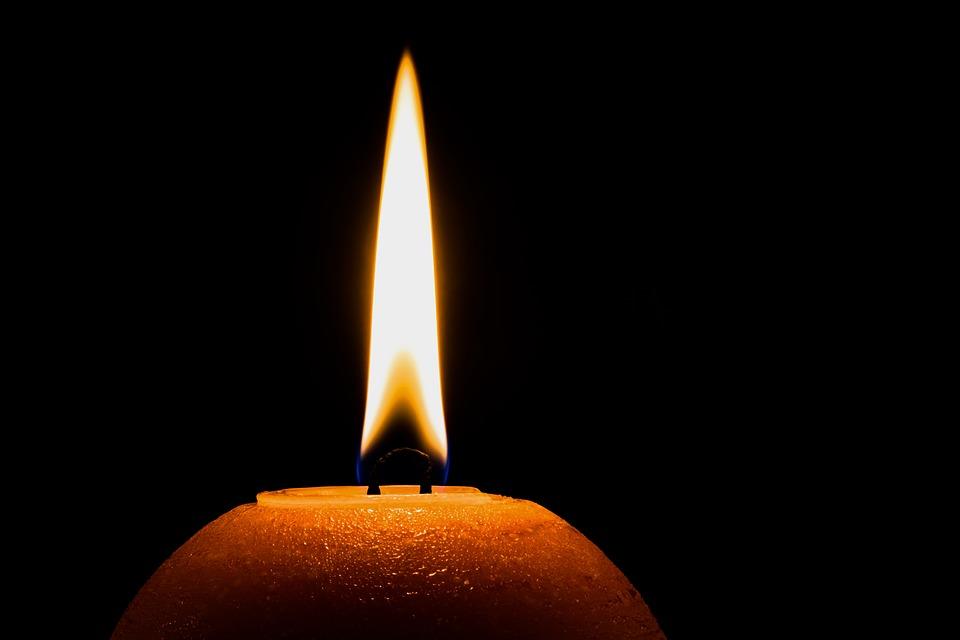 candlelight-2997880_960_720.jpeg