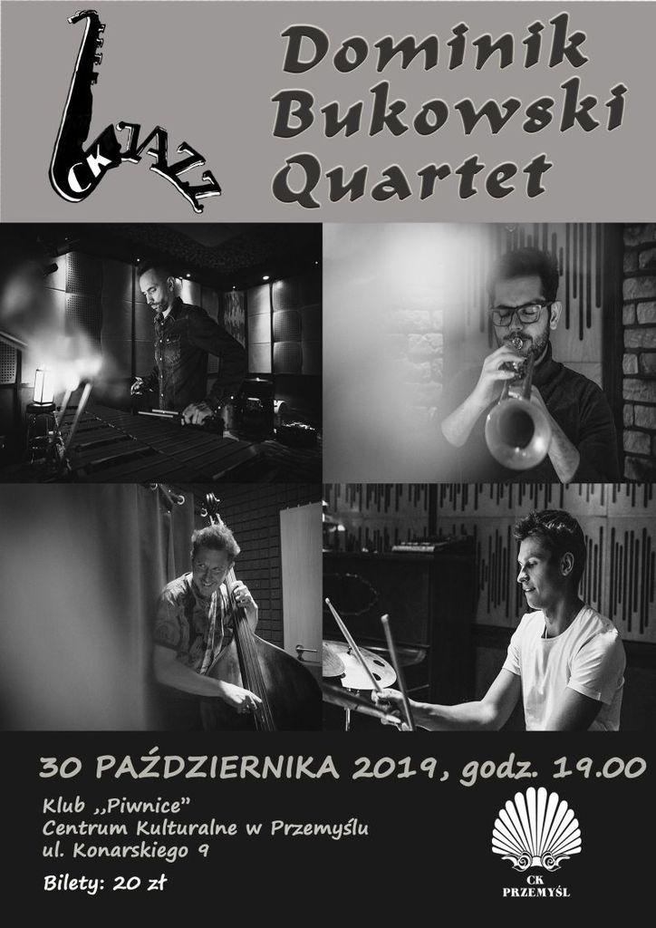 dominik_bukowski_quartet_plakat_2019.jpeg