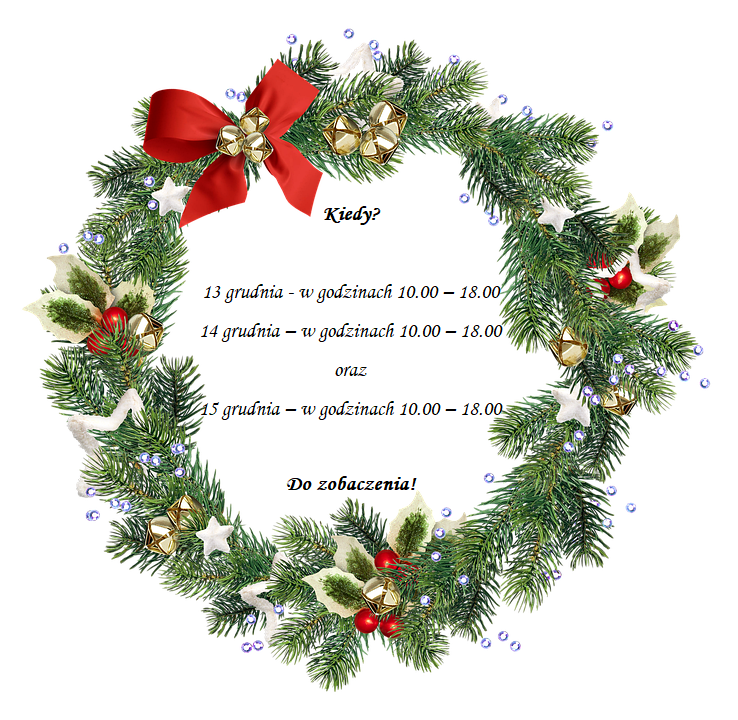 wreath-3019063_960_720.png