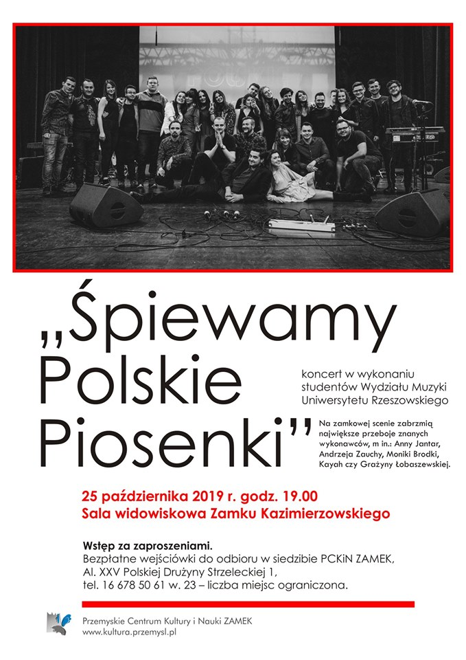 śpiewamy polskie piosenki plakat.jpeg