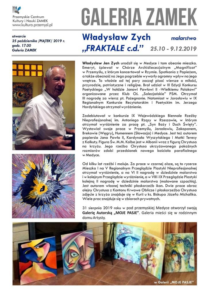 25-10-2019-r.info-W.Z_835_x_1350.jpeg