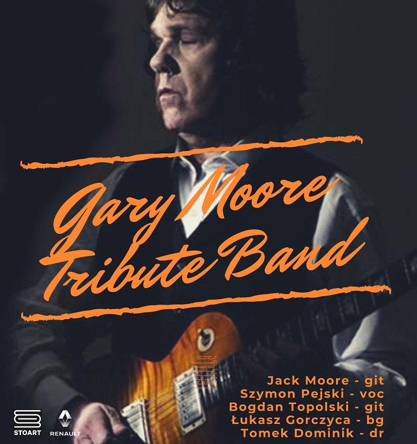 Gary-Moor-Tribite-Band_.jpeg