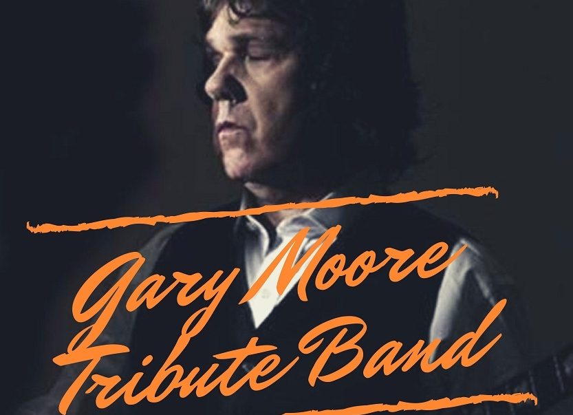 Gary-Moor-Tribite-Band_gł.jpeg