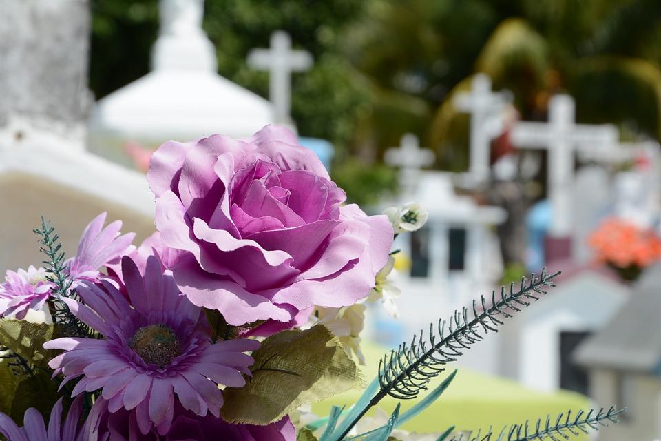 cementerio-948048_960_720.jpeg