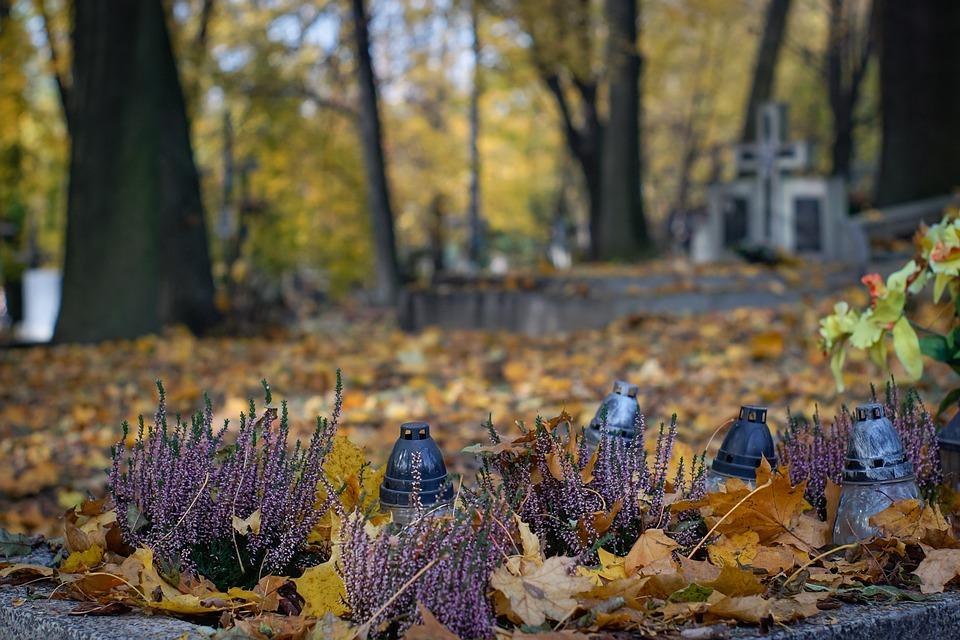 cemetery-2821279_960_720.jpeg