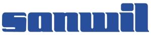 logo_sanwil_300.jpeg