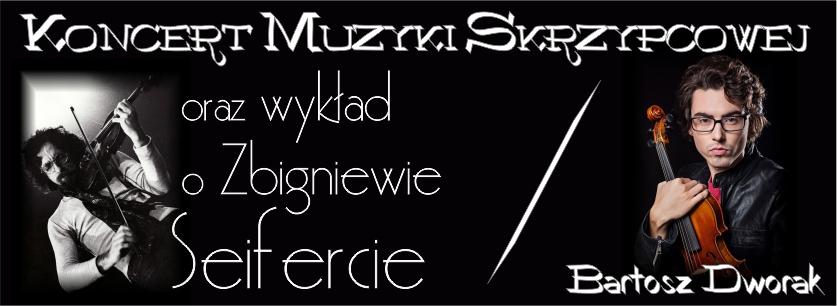 31-10-2019-koncert-muzyki-skrzypcowej-bannerek-duzy.jpeg
