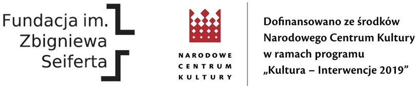31-10-2019-r.-koncert-skrzypcowy-fundacja-i-MK.jpeg