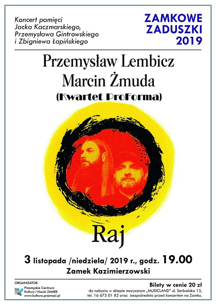 3-11-2019-plakat-zaduszki-cmyk_835_x_1500.jpeg
