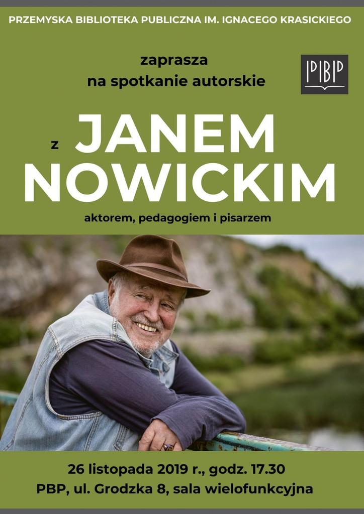 Spotkanie z J. Nowickim.jpeg