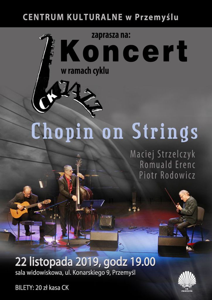 chopin_on_strings_plakat_2019_b.jpeg