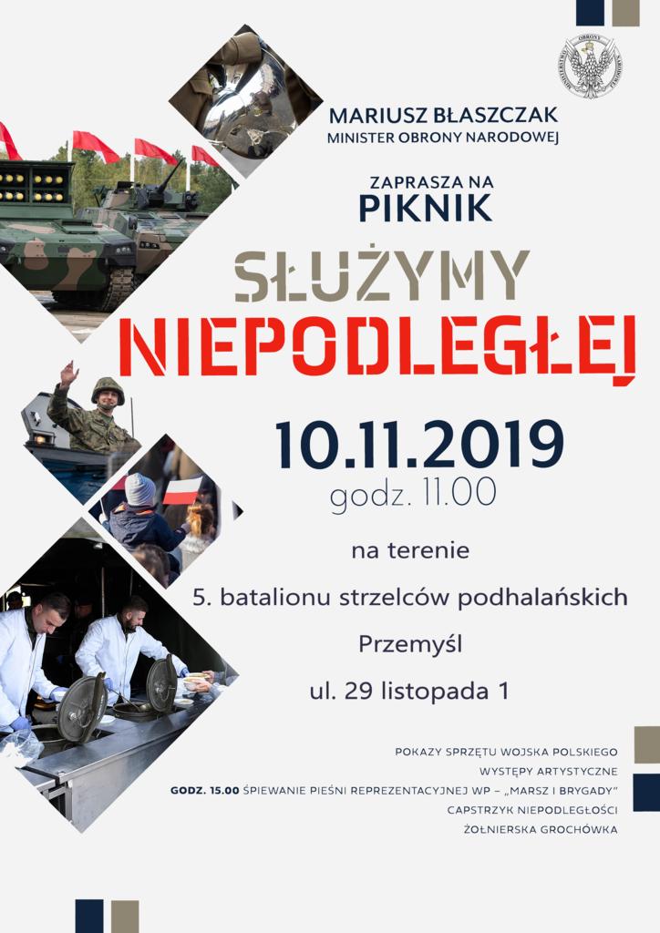 PIKNIK ZAPROSZENIE.png