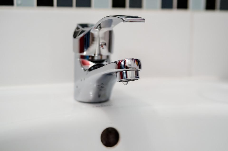 plumber-2788334_960_720.jpeg
