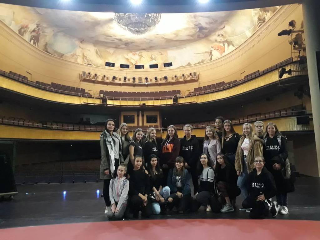 Teatr Saarbrucken Dorota Pantuła Ferlejko.jpeg