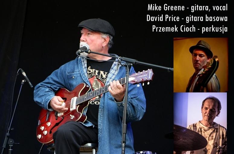 22-listopada-2019-r-koncert-Mike-Greene_gł.jpeg