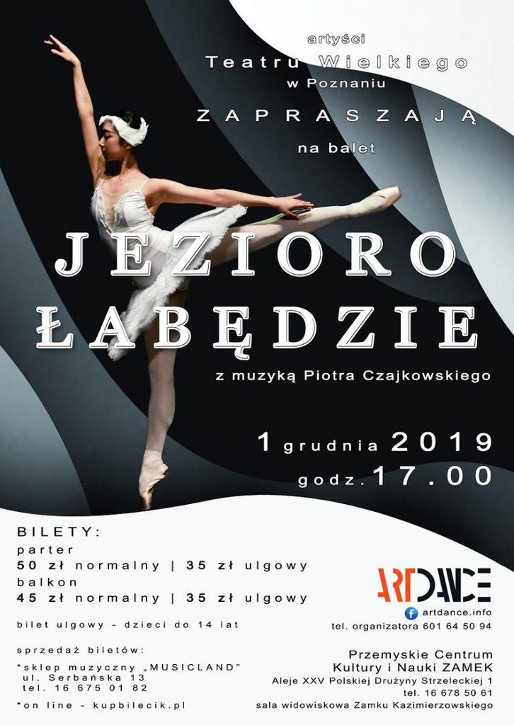 1-grudnia-2019-plakat-jezioro-łabedzie-przemyśl_835_x_1250-768x1083.jpeg
