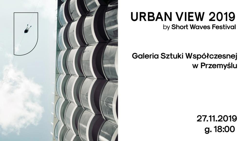 Urban View 2019.jpeg