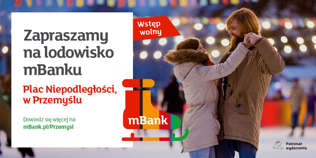 kv_lodowisko_billboard_Przemysl.jpeg