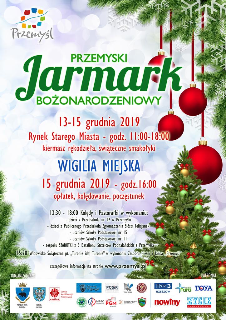 jarmark_bozonarodzeniowy_2019net_v2.jpeg
