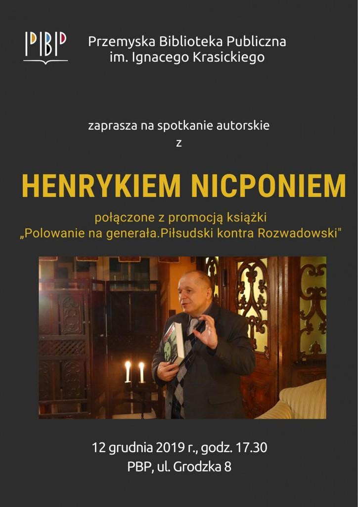 H.Nicpon.jpeg