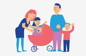 Logo Karta Dużej Rodziny.jpeg