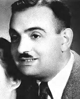 Józef Burzminski, źródło: http://movie.masjo.com