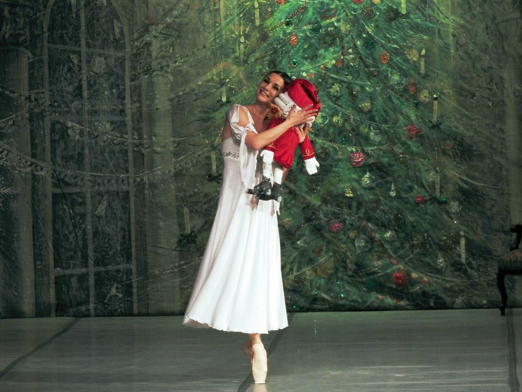 balet_4.jpeg