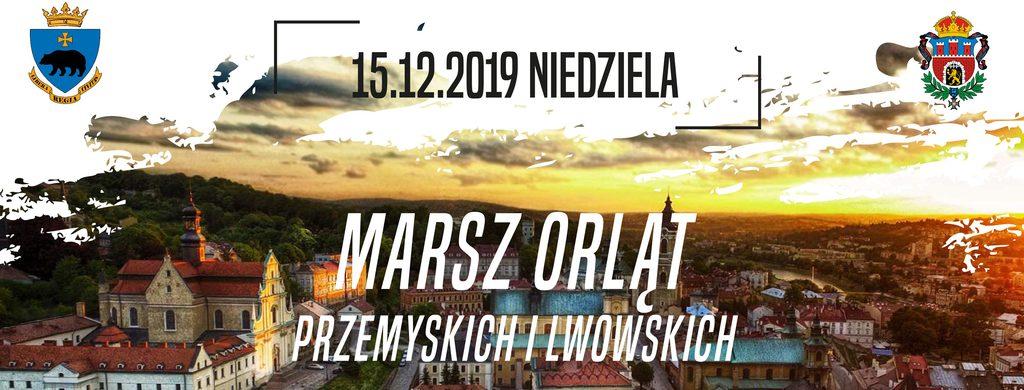 Marsz_Orląt_2019.jpeg