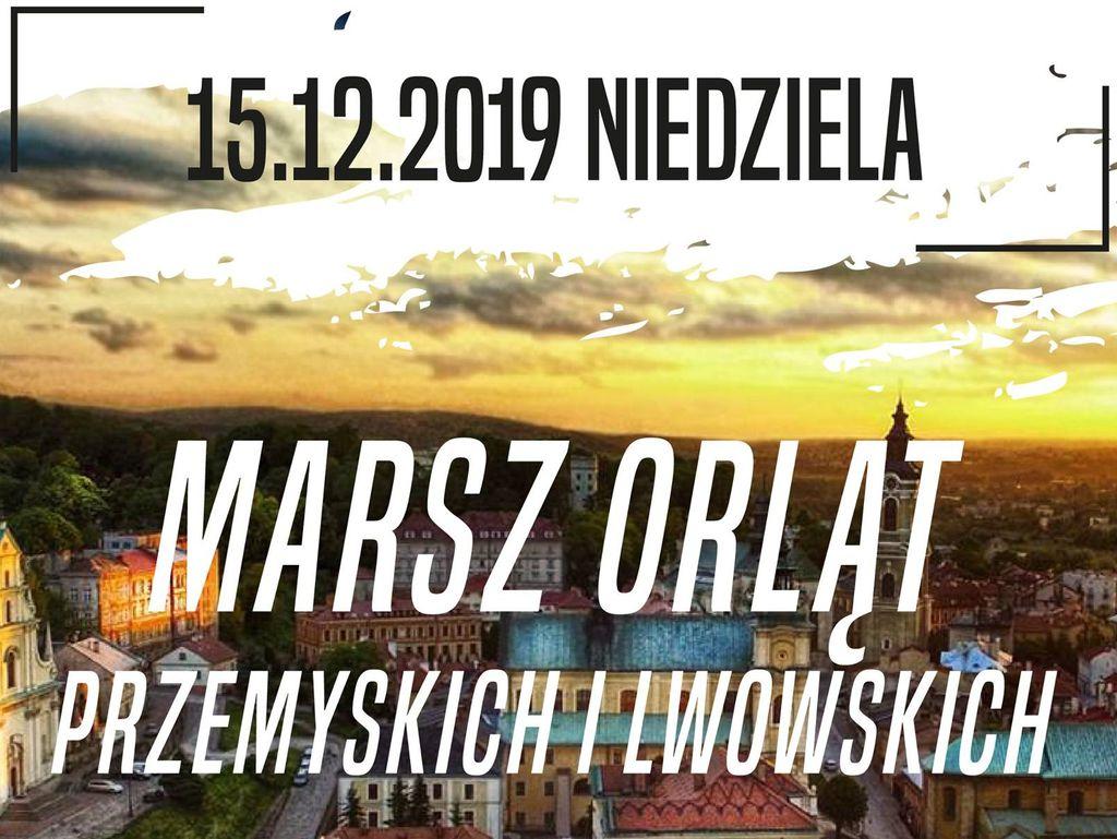 Marsz_Orląt_2019_wstęp.jpeg