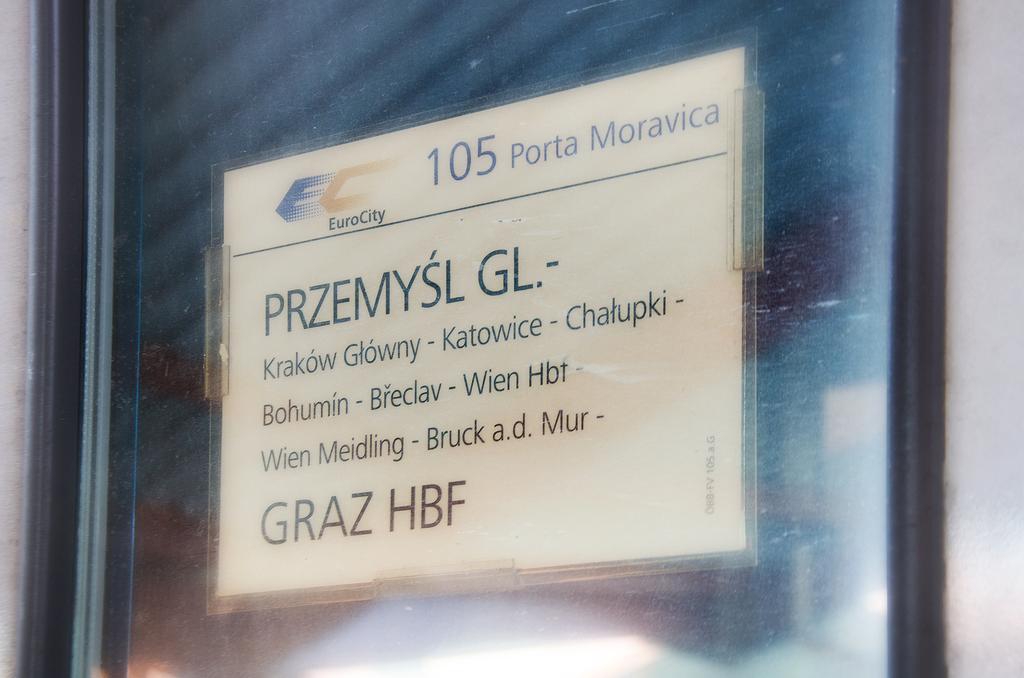 Graz_kolej_fot_G_Karnas_27846.jpeg