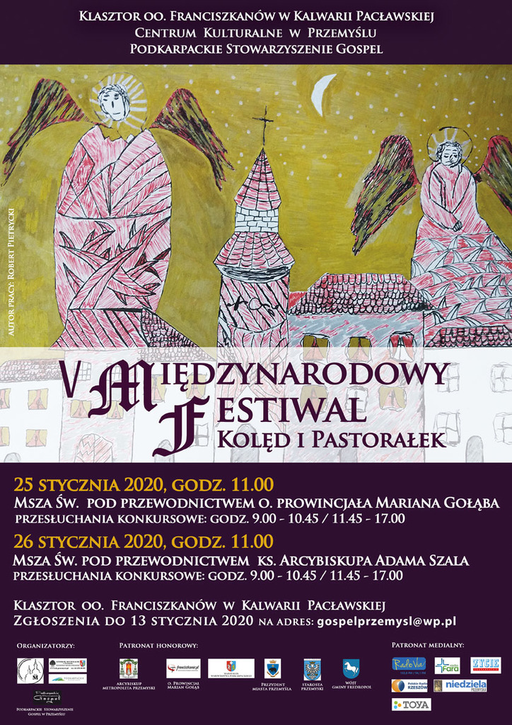 kalwaria_koledy_i_pastoralki_plakat_2020.jpeg