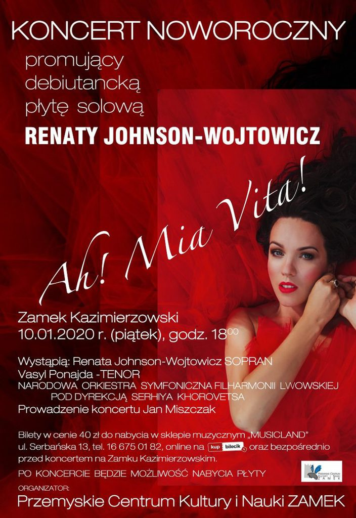 10-01-2020-Plakat-Koncert_-johnson-wojtowicz845_x_1300-768x1117.jpeg
