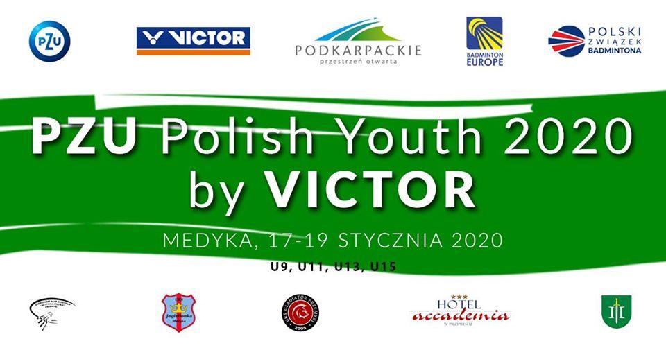 PZU Victor Polish Y.jpeg
